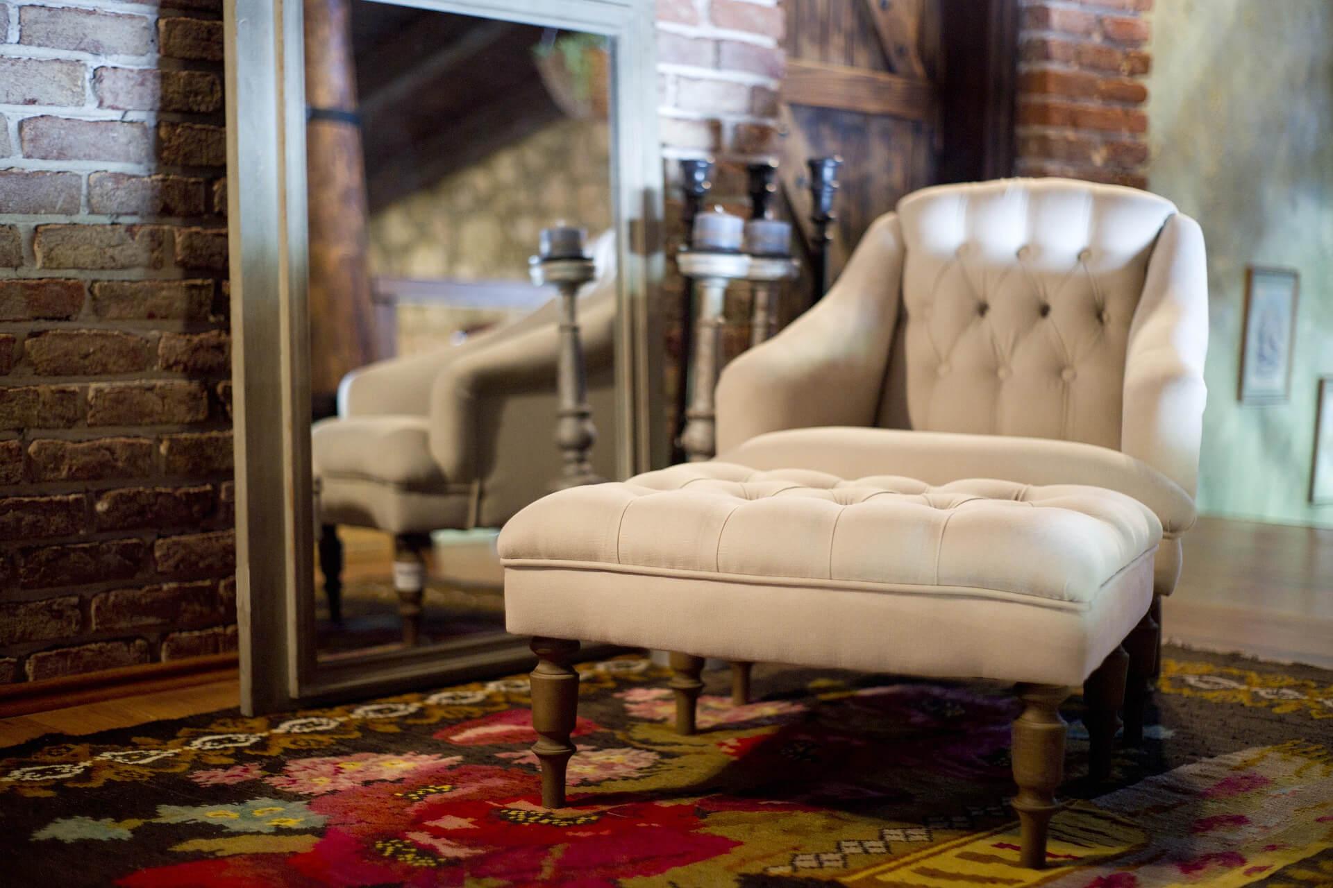 Custom Furniture Refinishing Furniture Repair