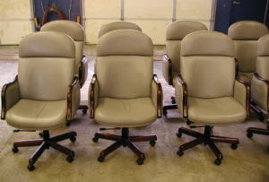 furniture upholstery Northville MI