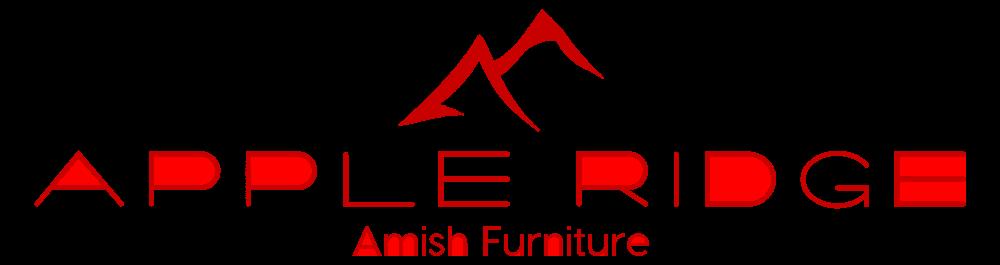 Apple Ridge Amish Furniture Northville MI