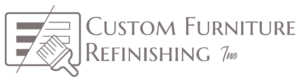 Custom Furniture Refinishing Inc Northville MI